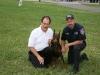 A Goldberg dogs 001
