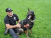 H Borkpwski Dogs 004