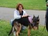 H Borkpwski Dogs 011