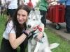 K Brasswell Dogs 016