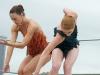 Diana Lang Dance 001