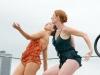 Diana Lang Dance 002