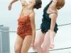 Diana Lang Dance 003