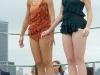 Diana Lang Dance 004
