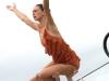Diana Lang Dance 006