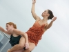 Diana Lang Dance 007