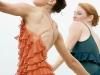 Diana Lang Dance 008