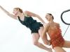 Diana Lang Dance 009