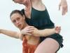 Diana Lang Dance 010