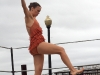 Nancy Katz Dance 003