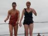 Nancy Katz Dance 007