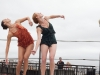 Nancy Katz Dance 008