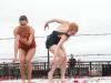 Nancy Katz Dance 009
