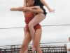 Nancy Katz Dance 010