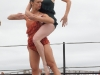 Nancy Katz Dance 011