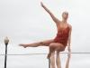 Nancy Katz Dance 016