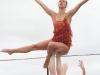Nancy Katz Dance 017