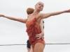 Nancy Katz Dance 020