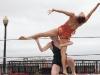 Nancy Katz Dance 022