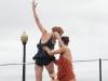 Nancy Katz Dance 023