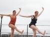 Nancy Katz Dance 025