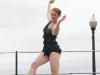 Nancy Katz Dance 026