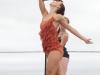 Nancy Katz Dance 027