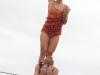 Nancy Katz Dance 028