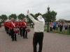 Ken Brasswell Procession 005