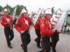 Ken Brasswell Procession 012