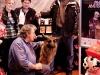 22711FOA_DogShow (15 of 32)