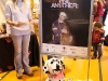 RCC Dog Show 003