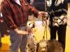 RCC Dog Show 045