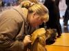 RCC Dog Show 082